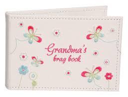 brag book photo album beautiful white s brag book photo album with embroidery