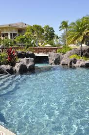 hilton grand vacation club seaworld floor plans 11 best hilton grand kings landing hawaii images on pinterest