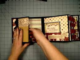 fancy photo albums 1453 best mini albums images on mini albums mini