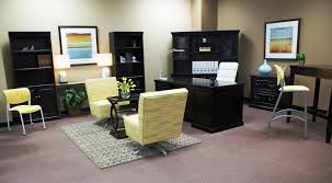 Interior Design Of An Office Luxury Business Offices Attractive Personalised Home Design