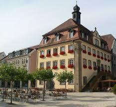 audi germany headquarters neckarsulm wikipedia