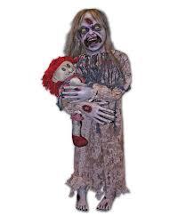 Girls Zombie Halloween Costume 68 Zombie Makeup Images Halloween Ideas