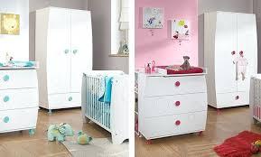 chambre bebe armoire bebe garcon emejing luminaire chambre bebe alinea 2 gallery
