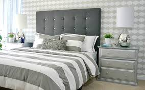 Headboard Made From Pallets Diy Upholstered Headboard Wooden Pallet Headboards Diy U2013 Home