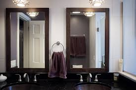 window replacement madison wi what is the average roi for a bathroom remodel in madison wi