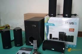 harga speaker home theater home theater u2013 mitra home shopping