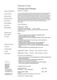 Event Coordinator Resume Sample Top Sample Resumes by Engineering Project Manager Resume Template Top 8 Manufacturing