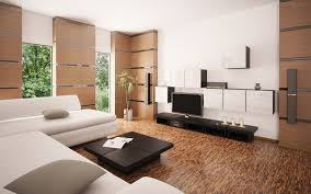 tile flooring ideas for living room how to decorate a living room with tile floors walls interiors