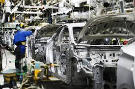 new toyota mazda car plant in alabama could be huge fortune