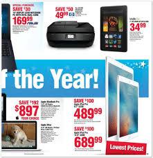 imac black friday navy exchange black friday ads sales doorbusters and deals 2016