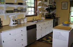 beautiful kitchen cabinet shelving corner white wooden cabinet with many shelves also