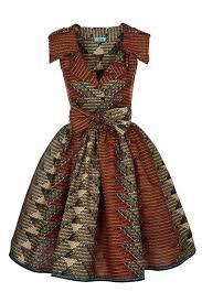 the 25 best modern african dresses ideas on pinterest african