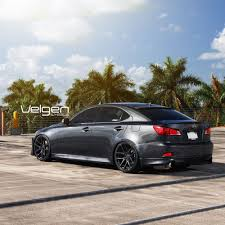 jdm lexus is250 index of store image data wheels velgen vmb5 vehicles lexus gloss