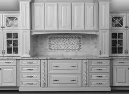 white kitchen cabinet hardware ideas hardware kitchen cabinet rtmmlaw