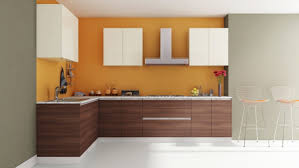 rummy l shaped kitchen designs for island l shaped kitchen designs