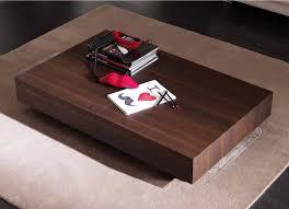 ozzio t111 box legno table convertible l 120 x 75 vieffetrade