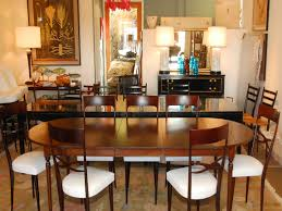 elegant pennsylvania house dining room table 12 about remodel