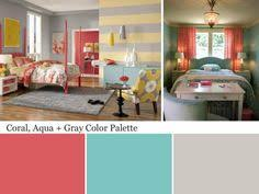 coral paint colors 9d2a80d8d4613eee0fccf1a7a99e2a96 jpg 295 361