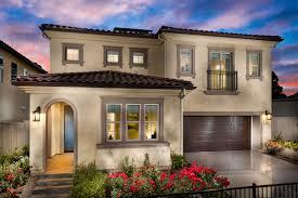 house plans san diego blu strand shea homes