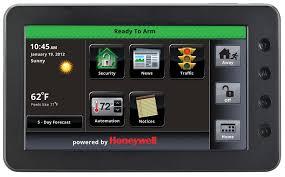 Alarm Systems by Raven Alarm U2013