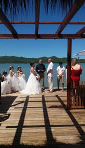 cruise wedding registry ideas amusing carnival cruise weddings for elite wedding ideas