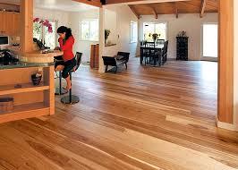 vermont plank flooring wide plank flooring cherry