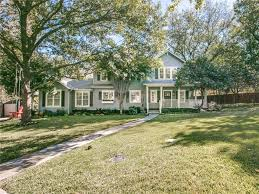 cape cod style homes in dallas fort worth texas