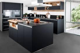 cuisine sur mesure darty cuisine darty nouvelles cuisines sur mesure cuisine noir ilot