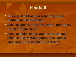 thanksgiving presentation 12 638 jpg cb 1385354438