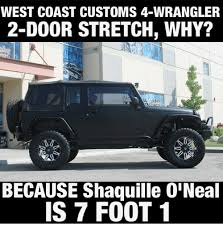 Meme O - the best shaquille o neal memes