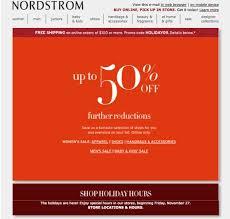 ugg australia discount code november 2015 nordstrom printable coupon bourseauxkamas com