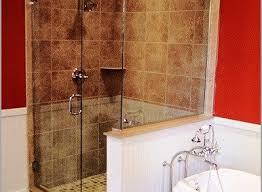 glass shower doors installation reviews design troo