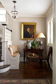 Beth Downs Interiors 607 Best Architects U0026 Interior Designer U0027s Images On Pinterest A