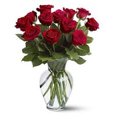 send flowers nyc best 25 flower delivery nyc ideas on