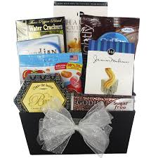 sugar free gift baskets greatarrivals gift baskets christmas sugar free