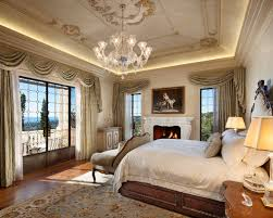 Mediterranean Themed Bedroom Best  Mediterranean Bedroom Ideas - Mediterranean home interior design