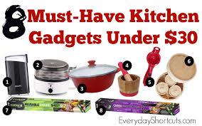 amazing kitchen gadgets 100 amazing kitchen gadgets colorful kitchen utensils