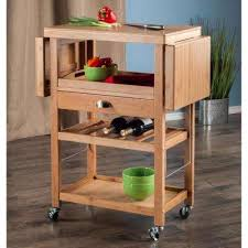 winsome wood kitchen carts carts islands u0026 utility tables