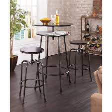 Dining Room Bar Table 579 Best Dining Room Images On Pinterest Dining Room Online