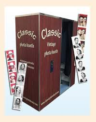photo booth rental nj classic photo booth vintage or digital for your event in nj ny