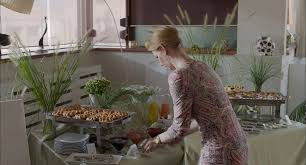 the furniture toni erdmann and the dangers of corporate