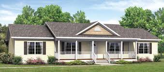 4 Bedroom Modular Home Prices by Custom Modular Homes From Westchester Modular Homes Inc
