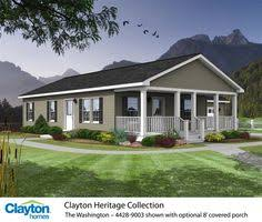 clayton homes interior options manufactured homes modular homes and mobile homes titan