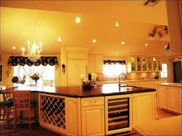 Tuscan Kitchen Design Ideas by Kitchen Mediterranean Home Decor Accents Tuscan Decor Ideas