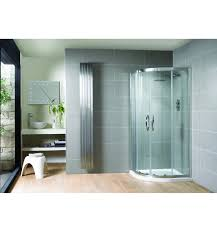 Shower Door Parts Uk by Aquadart Venturi 8 Quadrant Double Shower Door 800 X 800 Mm Uk