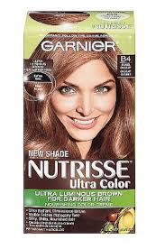 light brown hair color pictures is it dificult to dye black hair into light brown quora