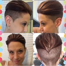hair cuts 360 view collection of 360 view of mens hair cut hairstyles 360 40 amazing