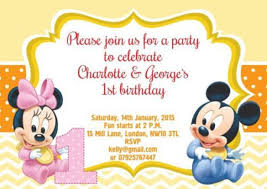 free personalised birthday invitations 100 images 21