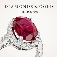 galway ring jewellery shop engagement rings lazlo jewellers galway ireland