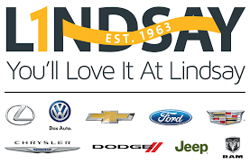 lexus logo png lindsay automotive group new dodge jeep gmc volkswagen lexus